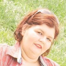 Bridget Ratliff Facebook, Twitter & MySpace on PeekYou