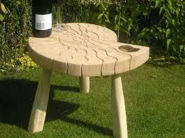 garden tables argos wooden garden furniture wooden garden table and chairs argos