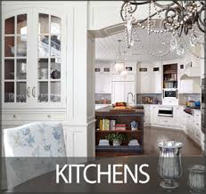 Kitchens Long Island At Kitchen Designs By Ken Kelly Showroom   Photos