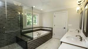 shower stall ideas for a small bathroom large size of floor tile bathrooms modern decor stalls shower stall ideas for a small