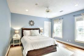 dazzling design ideas bedroom recessed lighting. Simple Ideas Recessed Lighting Bedroom Beautiful In And  Installing Collection Ideas Install In Dazzling Design Ideas Bedroom Recessed Lighting R
