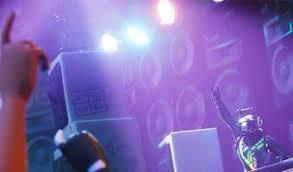 Fortnite Dj Marshmello Rock Concert Breaks A Record For