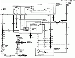 ford escort wiring diagram with schematic pictures 34550 linkinx com Ford Escort Mk1 Wiring Diagram medium size of ford ford escort wiring diagram with schematic pics ford escort wiring diagram with ford escort mk1 wiring diagram pdf