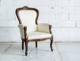 craigslist columbus furniture off 69
