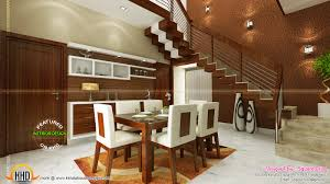 Cochin Interior Design Kerala Home Design And Floor Plans - Home interior design kerala style