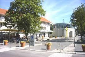 architekturbüro roland kraus - kirche1