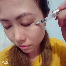 Beautylife Hk 對抗歲月痕跡找回bling Bling眼lancome Advanced