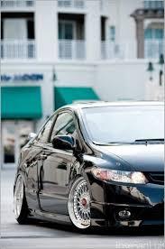 honda jdm hellaflush. Contemporary Honda Hellaflush Honda Civic Si On BBS On Jdm