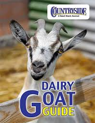 Goat Farming Everything You Need To Know From Facts About Goats To