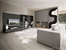 home living room designs. Full Size Of Living Room:simple High Ceiling Rooms Popular Home Design Luxury On Room Designs