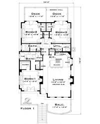26 best small house plans images on pinterest architecture Southern Living Vintage Lowcountry House Plans dt0035 beachbum · crosswordbeach housevacations One Story House Plans Southern Living