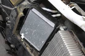 97 '03 ford f 150 heater core replacement 2000 expedition heater core front 2003 Expedition Heater Core #47