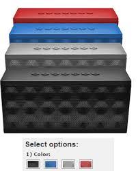 speakers bluetooth walmart. walmart special buy: ematic portable wireless bluetooth speaker and speakerphone speakers t