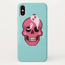 Cute <b>Halloween Cartoon</b> Ghost <b>Case</b>-Mate iPhone <b>Cases</b> | Zazzle