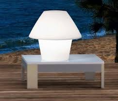 solar table lamp solar table lamp outdoor solar table lamp canada solar table