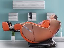 massage chair ebay. top 10 massage chairs chair ebay e