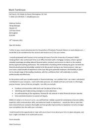 structure of a covering letters cover letter for job application beautiful writing letters