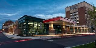 My Chart Rush Copley Medical Center Emergency Department Rush Oak Park Hospital Oak Park Il