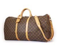 louis vuitton overnight bag. louis vuitton monogram travel luggage lv brown bag overnight