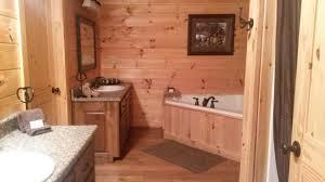 Bathroom Rentals Interesting Inspiration Ideas