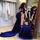 Одинаковые платья для мамы и дочки Интернет