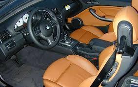 bmw m3 2004 interior. Exellent Bmw 800 1024 1280 1600 Origin 2004 BMW M3  Intended Bmw Interior