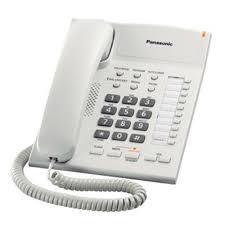 huawei atandamp t phone cases. telephone panasonic kx-ts840mx huawei atandamp t phone cases 0