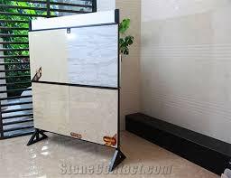 sandstone display stand racks quartz stone stands tile shelf granite countertops racks marble stands onyx display racks