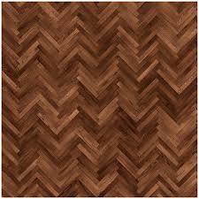 dark wood floor texture. Beautiful Wood Amazing Hardwood Floor Texture Sketchup Wood  Floors Parquet Siding And Dark R