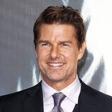 Tom Cruise - Starporträt, News, Bilder - S. 6  