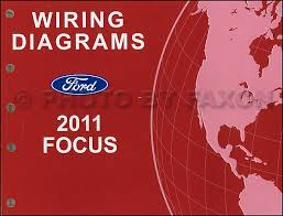 2012 ford wiring diagram 2012 printable wiring diagram database wiring diagram for ford focus se 2010 the wiring diagram source