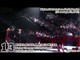 Billboard Country Songs Top 20 4 21 2012 A Pk Chart Special