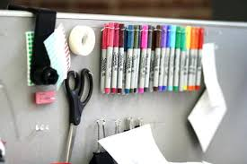 fantastic cool cubicle ideas. Cubicle Ideas Fantastic Organization Decoration Tips Office Pinterest . Cool N