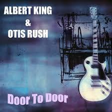Otis Rush     Homework   Live