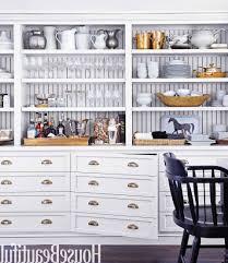Kitchen Storage Shelves Ideas Kitchen Storage Shelves Lovely White Hardwood Flooring Cabinet