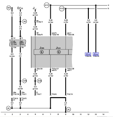 instrument cluster, data link connector wiring diagram newbeetle Data Link Connector Wiring Diagram name edit_2012 09 12_1 jpg views 3110 size 39 3 kb idatalink wiring diagram