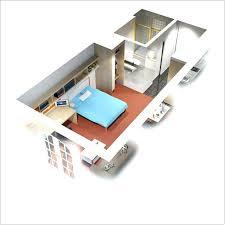 4 Bedroom House Designs Awesome Inspiration Design