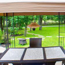 hanging electric patio heater mariboelligentsolutions