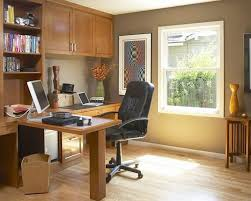 Exceptional Home Office Decorating Ideas On A Budget Best Home Office Decorating Ideas  On A Budget Images Photo Gallery