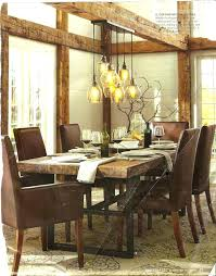 rustic dining room chandeliers luxury chandelier astonishing