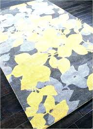 yellow area rug grey and yellow rug grey and yellow rug yellow area rug large size yellow area rug