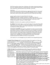 Graphic Design Ranking Uk 017 Graphic Design Contract Template Doc Example