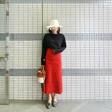 2018年の流行色トレンドカラーは春夏秋冬別ファッションコーデも Belcy