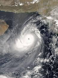 การตั้งชื่อพายุหมุนเขตร้อน และที่มาของชื่อพายุมังคุด