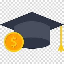 Student Financial Aid transparent background PNG cliparts free download |  HiClipart