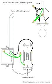 how to wire multiple lights in a chandelier two light fixture wiring diagram smart wiring diagrams how to wire