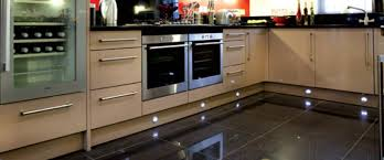 led kitchen lighting. Led Kitchen Lights Lighting E
