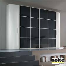 Nolte Bedroom Furniture Focus On Nolte Furniture Vale Furnishers
