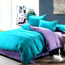 dark teal bedding purple teal comforter bed and lavender bedding queen sets club throughout pink designs 8 dark dark teal king size bedding