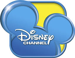 The Branding Source: New logo: Disney Channel Germany